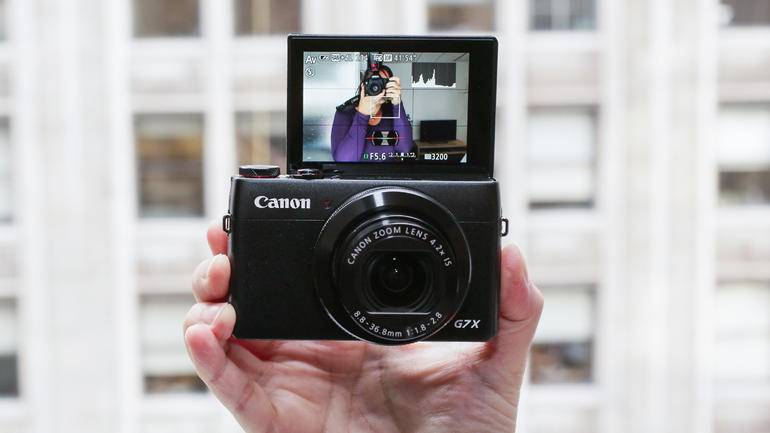 canon-g7x-3173221