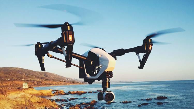 best-drones-2016-1-8627640