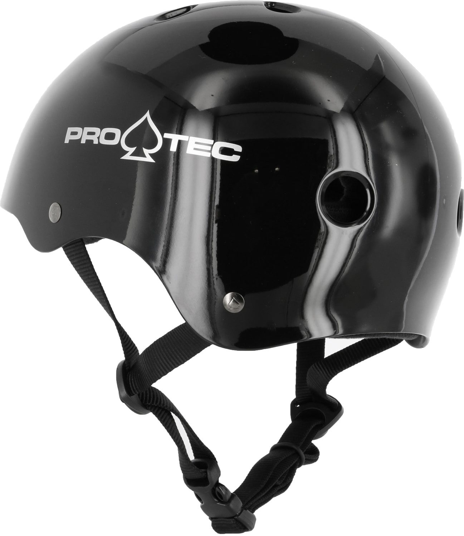 protec-classic-skate-helmet-gloss-black-reverse-2376079