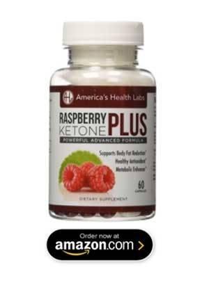 ahl-raspberry-ketones-plus-tablets-4020475