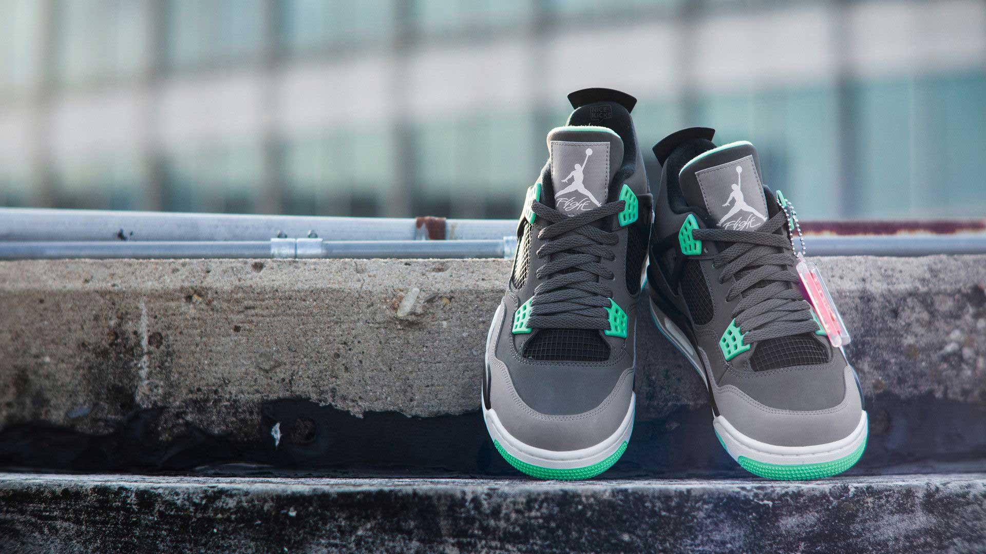 best-air-jordan-shoes-9481162