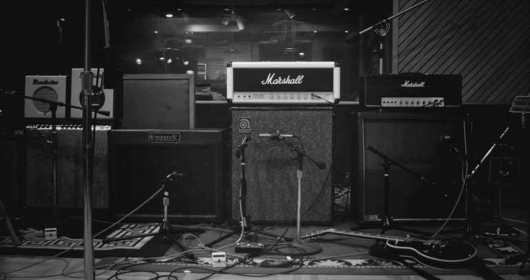 best-audio-mixers-7823475