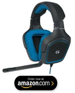 logitech-g430-dts-headphone-3339929