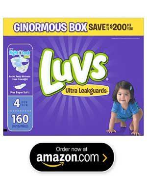 luvs-ultra-leakguards-diapers-size-4-9483094