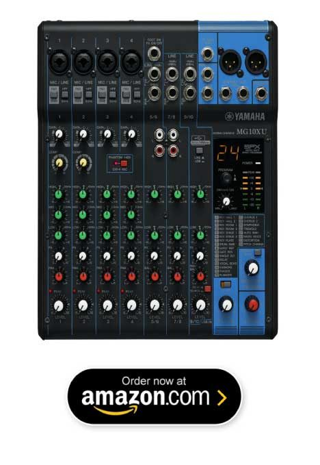 mg10xu-mixer-3898672