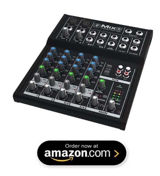 mackie-mix-series-mix8-5713110