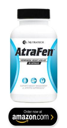 nutratech-atrafen-appetite-suppressant-7821056
