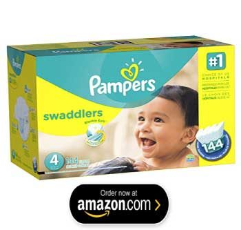 pampers-swaddlers-diapers-9182567
