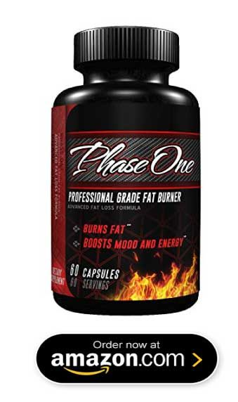 phase-one-pro-series-thermogenic-fat-burner-and-appetite-suppressant-3176931