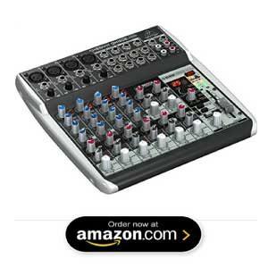 qx1202usb-12-channel-mixer-3126867
