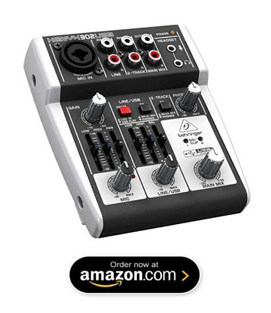 xenyx-302usb-mixer-6597001