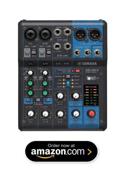 yamaha-6-input-compact-stereo-mixer-6366040